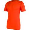 Mammut M's MTR 71 T-Shirt dark orange